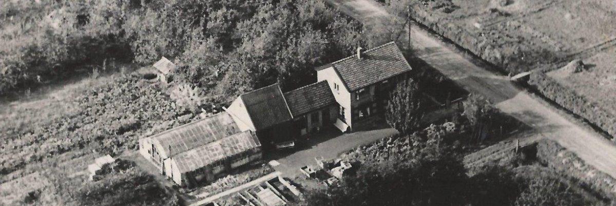 Den Boer & Van der hoek